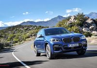2015 Bmw M4 Lovely the All New 2018 Bmw X3