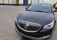 2015 Buick Lacrosse Best Of 2014 Buick Lacrosse for Sale In Highland Park Mi