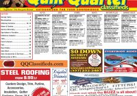 2015 Cadillac Cts Inspirational Qq Acadiana 04 30 2015 by Part Of the Usa today Network issuu