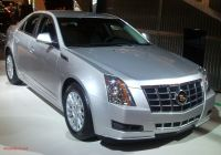 2015 Cadillac Cts Lovely June 2018 Trust Auto