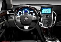 2015 Cadillac Srx Elegant Motor Werks Cadillac Of Barrington Mwcadillac On Pinterest