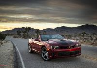2015 Camaro Awesome 90 Awesome Camaro Wallpaper Inspiration Left Of the Hudson