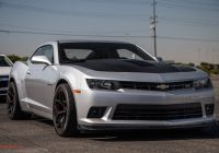 2015 Camaro Luxury top 25 Quickest 2015 Cars and Suvs From 0 60 Mph