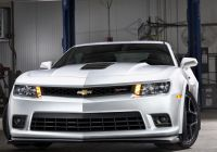 2015 Camaro New Pin by Muscle Car Definition On Chevrolet