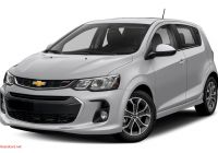 2015 Chevrolet sonic Hatchback Interior Beautiful 2019 Chevrolet sonic Premier Auto 4dr Hatchback Specs and Prices