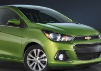 2015 Chevrolet sonic Hatchback Interior Inspirational the Best Cars Under $15 000