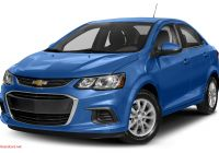2015 Chevrolet sonic Hatchback Interior Unique 2019 Chevrolet sonic Specs and Prices
