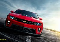 2015 Chevy Camaro Fresh Camaro Wallpapers Awesome 2015 Camaro Zl1 Wallpapers
