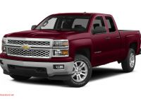 2015 Chevy Silverado 1500 4×4 Awesome 2015 Chevrolet Silverado 1500 Ltz W 2lz 4×4 Double Cab 6 6 Ft Box 143 5 In Wb Specs and Prices