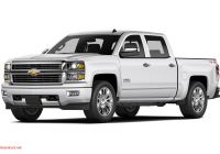 2015 Chevy Silverado 1500 4×4 Unique 2015 Chevrolet Silverado 2500hd High Country 4×4 Crew Cab 6 6 Ft Box 153 7 In Wb Specs and Prices