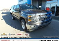 2015 Chevy Silverado 1500 4×4 Unique Used 2015 Chevrolet Silverado 1500 for Sale