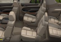2015 Chevy Suburban Best Of 2019 Suburban Suv Avail as 7 8 or 9 Seater Suv