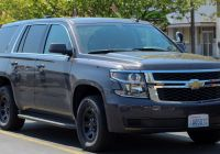2015 Chevy Suburban Elegant File What Sheriff Unmarked 2015 Chevy Tahoe