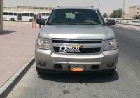 2015 Chevy Tahoe Lovely Chevrolet Tahoe 2007