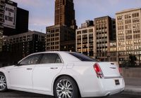 2015 Chrysler 300 Lovely Wallpaper Sports Car 2015 Chrysler Sedan Rolls Royce