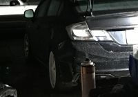 2015 Civic Si Beautiful Yes This is Done the Proper Way the Leds are Wired Using
