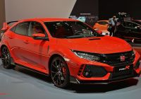 2015 Civic Si Fresh 68 Best Honda Civic Images