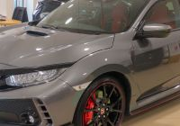 2015 Civic Si Lovely Honda Civic Tenth Generation Wikiwand