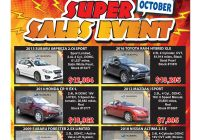 2015 Civic Si New Tv Facts October 6 2019 Pages 1 44 Text Version