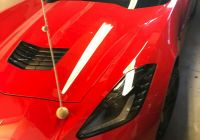 2015 Corvette Price Awesome Chevrolet Corvette 2015 for Sale Exterior Color Red