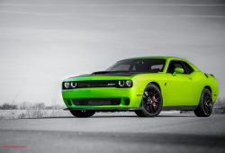 Inspirational 2015 Dodge Challenger