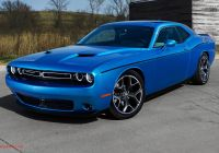 2015 Dodge Challenger Elegant Pin On Varoom