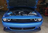 2015 Dodge Challenger Unique Another Hellcat Wannabe