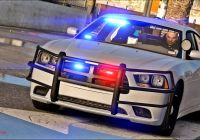 2015 Dodge Charger Awesome 2014 Unmarked Dodge Charger [els] Gta5 Mods