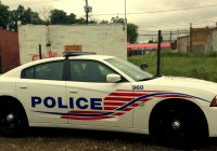 2015 Dodge Charger Awesome File Dodge Charger Of the Metropolitan Police Department