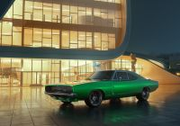 2015 Dodge Charger Luxury 2560×1440 Dodge Charger 1969 Rt 1440p Resolution Hd 4k