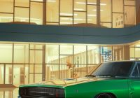 2015 Dodge Charger New 1080×1920 Dodge Charger 1969 Rt iPhone 7 6s 6 Plus Pixel Xl
