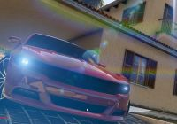 2015 Dodge Charger Rt Best Of 2015 Dodge Charger Rt Gta5 Mods