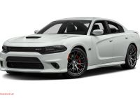 2015 Dodge Charger Rt Best Of 2015 Dodge Charger Srt 392 4dr Rear Wheel Drive Sedan Specs and Prices