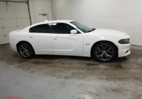 2015 Dodge Charger Rt Best Of Pre Owned 2015 Dodge Charger Rt with Navigation