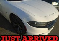 2015 Dodge Charger Rt Elegant Pre Owned 2015 Dodge Charger Rt
