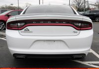 2015 Dodge Charger Rt Elegant Used 2017 Dodge Charger R T