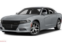2015 Dodge Charger Rt Fresh 2016 Dodge Charger R T 4dr Rear Wheel Drive Sedan Specs and Prices