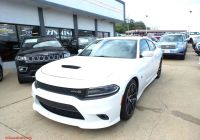 2015 Dodge Charger Rt Inspirational Used 2015 Dodge Charger Rt Scat Pack