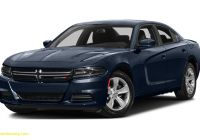 2015 Dodge Charger Sxt Awesome 2015 Dodge Charger Se 4dr Rear Wheel Drive Sedan Review