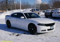 2015 Dodge Charger Sxt Beautiful Certified Pre Owned 2015 Dodge Charger Sxt Rwd 4dr Car