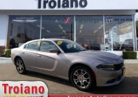 2015 Dodge Charger Sxt Elegant Pre Owned 2015 Dodge Charger Sxt Awd