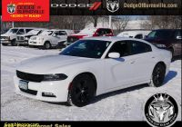 2015 Dodge Charger Sxt Fresh Certified Pre Owned 2015 Dodge Charger Sxt Rwd 4dr Car