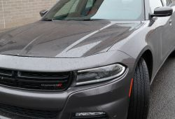 Inspirational 2015 Dodge Charger Sxt