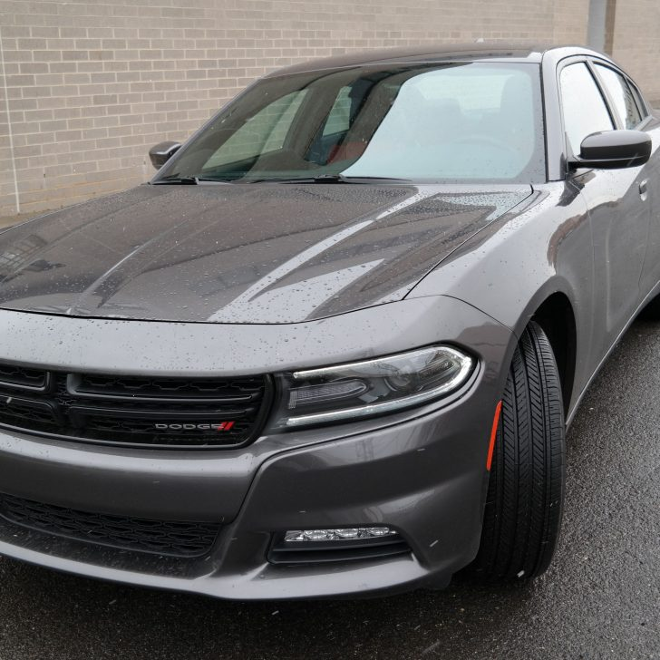 Permalink to Inspirational 2015 Dodge Charger Sxt