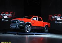 2015 Dodge Ram Unique 26 ] Dodge Ram Rebel Wallpaper On Wallpapersafari