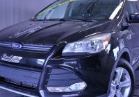 2015 ford Focus Se Awesome 2014 ford Escape Se 4wd