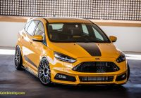 2015 ford Focus Se Inspirational 2015 Fswerks ford Focus St Stanced to Perfection