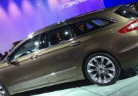 2015 ford Fusion Elegant Pin by Alexandr Weber On Auto