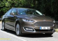 2015 ford Fusion Lovely ford Colors What Do You Like Not Like What Do You Want to