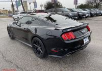 2015 ford Mustang Gt Elegant Certified Pre Owned 2015 ford Mustang Gt Pre Rwd Coupe